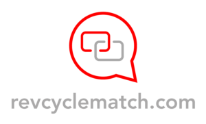revenue cycle management online platform