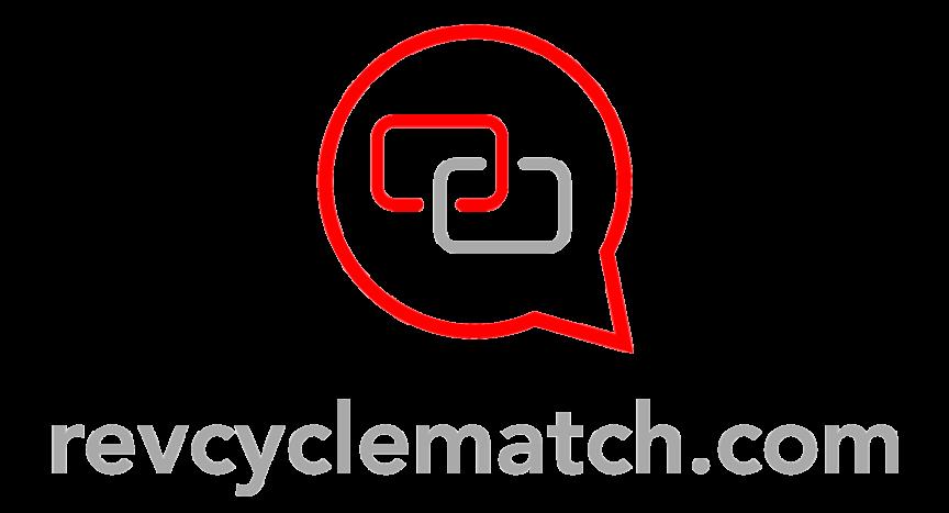 revcyclematch.com logo