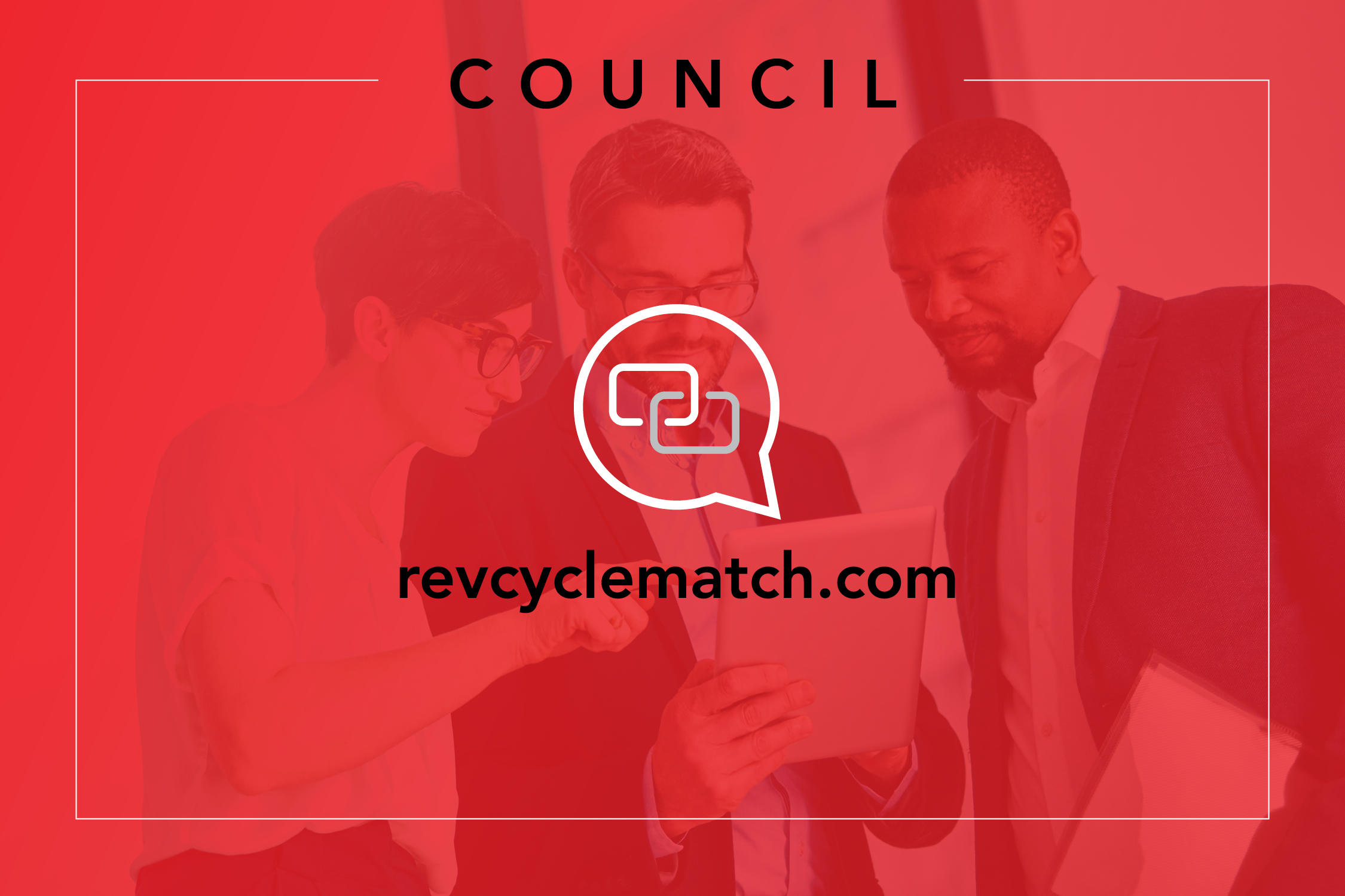 revcyclematch.com council