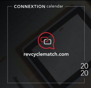 CONNEXTIO calendar