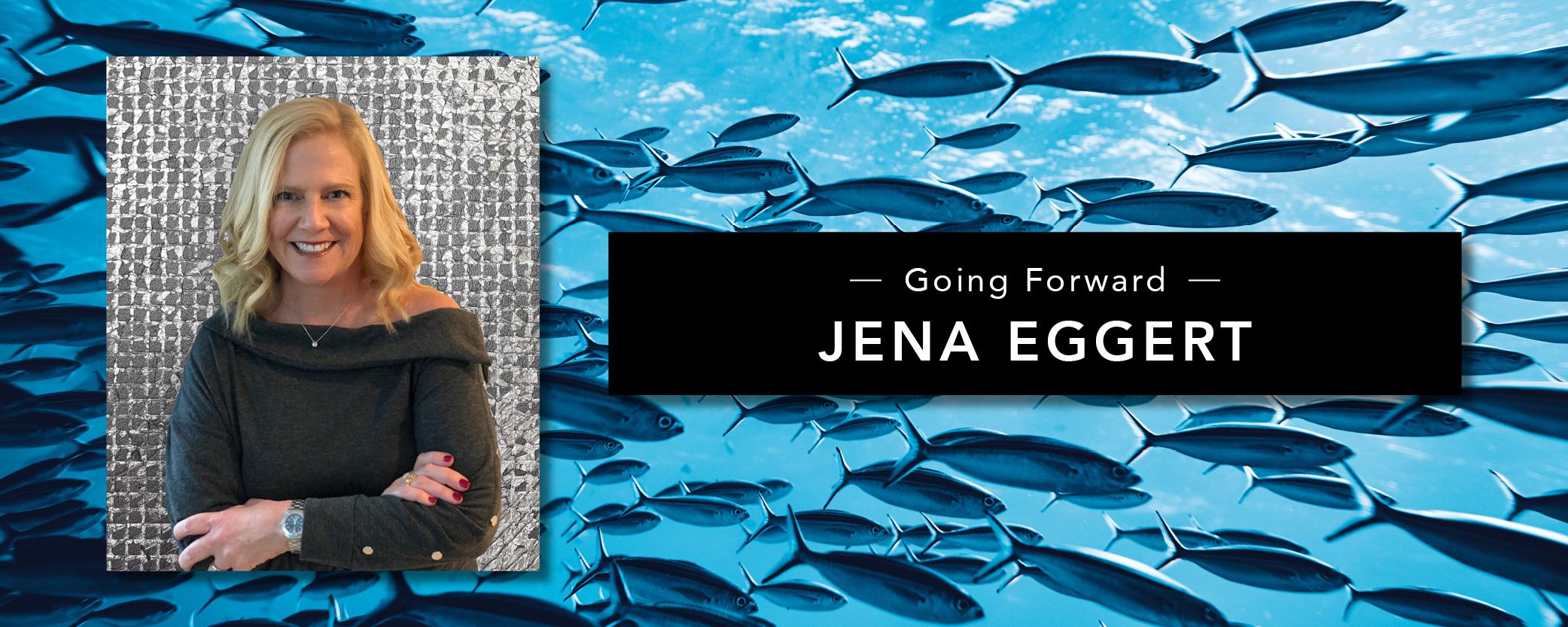 Jena Eggert