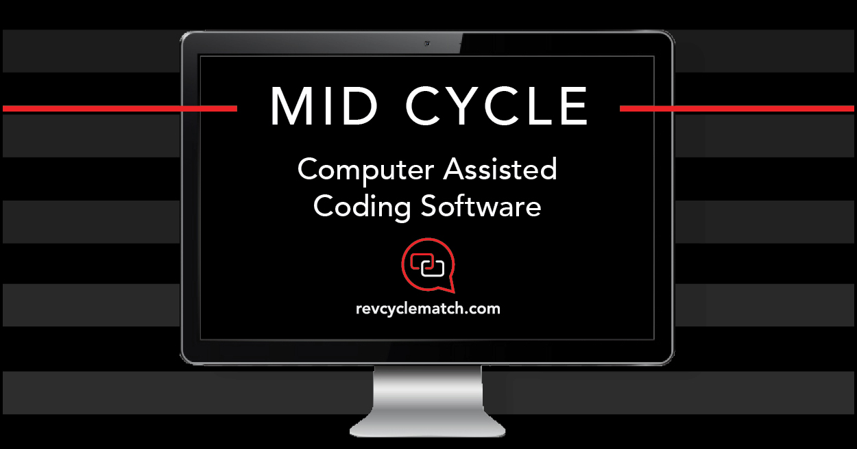 Computer-Assisted Coding Software
