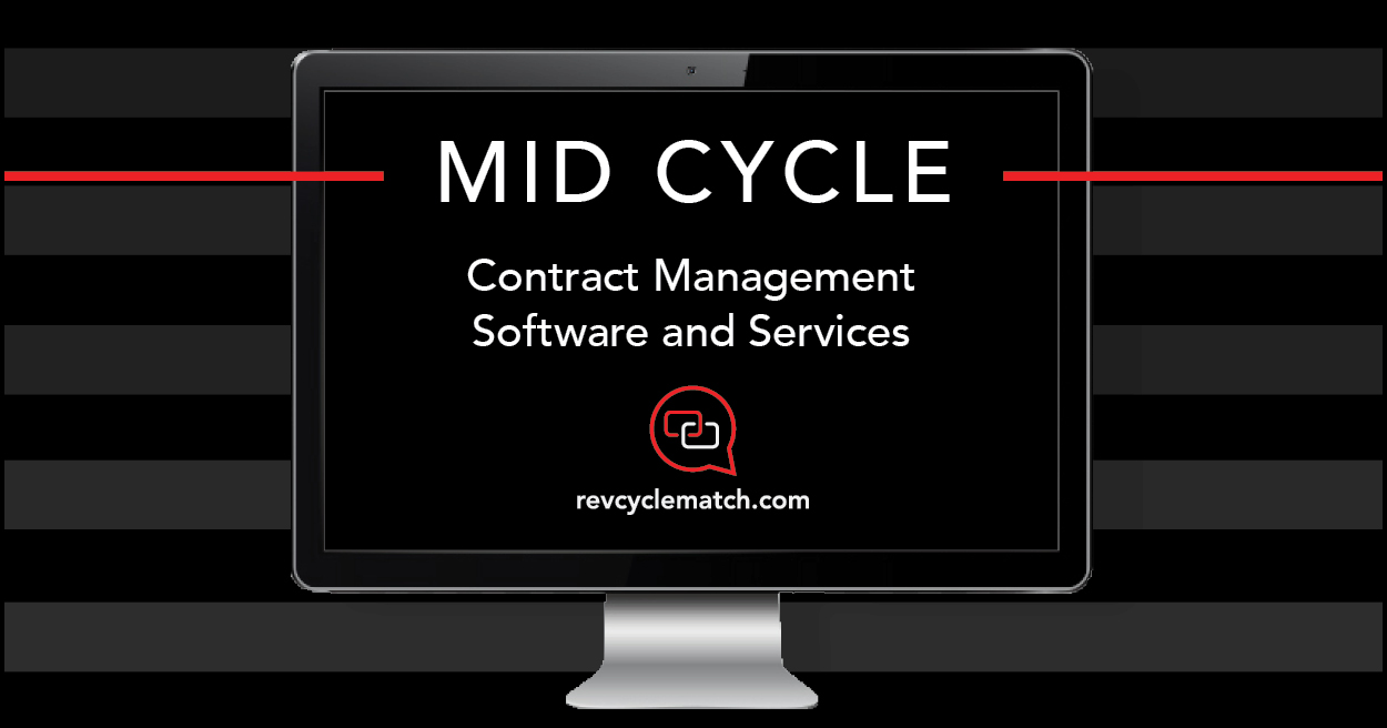 Contract Management Software and Services