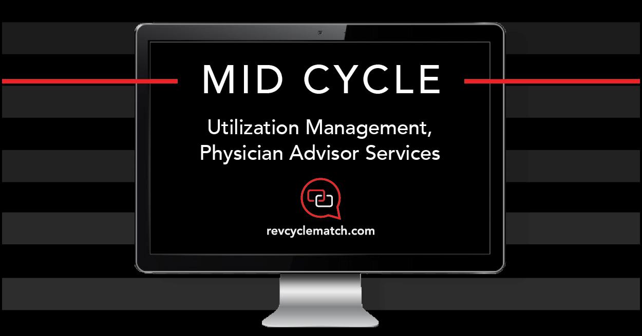 Utilization Management | Physician Advisor Services